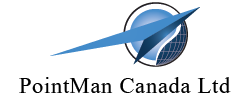 Pointman Canada Limited